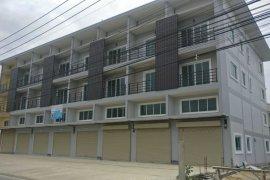 ให้เช่าเชิงพาณิชย์ 4 ห้องนอน ใน บางเดื่อ, เมืองปทุมธานี