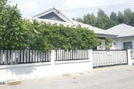 2 Bedroom House for sale in Mueang Chon Buri, Chonburi