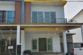 ขายหรือให้เช่าทาวน์เฮ้าส์ 3 ห้องนอน ใน บ้านสวน, เมืองชลบุรี