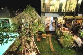 ขายเชิงพาณิชย์ 9 ห้องนอน ใน ชลบุรี