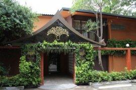 House for sale in Khlong Toei Nuea, Bangkok