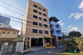 ขายอพาร์ทเม้นท์ 38 ห้องนอน ใน ตลาดขวัญ, เมืองนนทบุรี