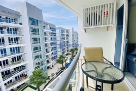 1 Bedroom Condo for rent in Grand Avenue Residence, Central Pattaya, Chonburi