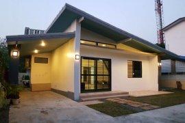 ให้เช่าบ้าน 3 ห้องนอน ใน หลักสี่, กรุงเทพ ใกล้  MRT แยกปากเกร็ด