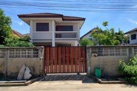 ให้เช่าบ้าน 4 ห้องนอน ใน เสาธงหิน, บางใหญ่ ใกล้  MRT ตลาดบางใหญ่