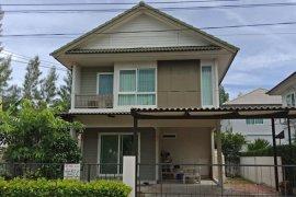 ขายบ้าน บ้าน อินนิซิโอ พระราม 2  3 ห้องนอน ใน แสมดำ, บางขุนเทียน