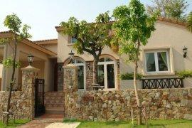 3 Bedroom Villa for Sale or Rent in Huai Yai, Chonburi
