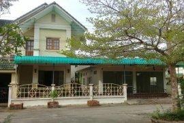 ขายบ้าน 5 ห้องนอน ใน ตากแดด, เมืองชุมพร