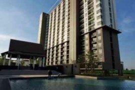 ขายหรือให้เช่าคอนโด เดอะ พาร์คแลนด์ ศรีนครินทร์ เลคไซด์  1 ห้องนอน ใน บางนา, กรุงเทพ ใกล้  MRT ศรีเอี่ยม