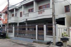 ให้เช่าทาวน์เฮ้าส์ 6 ห้องนอน ใน บางเดื่อ, เมืองปทุมธานี