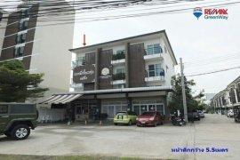 ขายเชิงพาณิชย์ 4 ห้องนอน ใน บางกร่าง, เมืองนนทบุรี