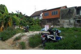ขายที่ดิน 9 ห้องนอน ใน ภาษีเจริญ, กรุงเทพ