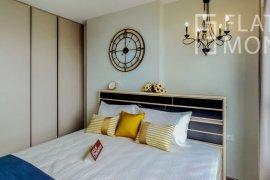ให้เช่าบ้าน ไอดีโอ สุขุมวิท 93  1 ห้องนอน ใน บางจาก, พระโขนง ใกล้  BTS บางจาก