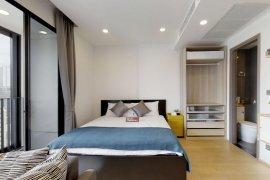 ให้เช่าคอนโด แอชตัน จุฬา สีลม  1 ห้องนอน ใน มหาพฤฒาราม, บางรัก ใกล้  MRT สามย่าน