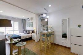ให้เช่าคอนโด รีเจ้นท์ โฮม สุขุมวิท 81(Regent Home Sukhumvit 81)  1 ห้องนอน ใน สวนหลวง, สวนหลวง ใกล้  BTS อ่อนนุช