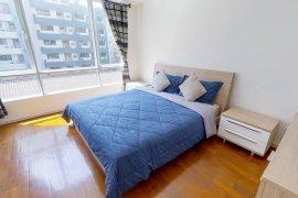 ให้เช่าคอนโด สิริ ออน 8  1 ห้องนอน ใน คลองเตย, คลองเตย ใกล้  BTS นานา