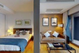 ให้เช่าคอนโด ไฮด์ สุขุมวิท 13  1 ห้องนอน ใน คลองตันเหนือ, วัฒนา ใกล้  BTS นานา