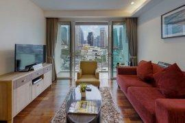 ให้เช่าเซอร์วิส อพาร์ทเม้นท์ 1 ห้องนอน ใน คลองเตย, คลองเตย ใกล้  BTS พร้อมพงษ์