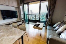 ให้เช่าคอนโด เดอะ ลุมพินี 24  2 ห้องนอน ใน คลองตัน, คลองเตย ใกล้  BTS พร้อมพงษ์