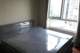 ให้เช่าคอนโด เบ็ล แกรนด์ พระราม 9  1 ห้องนอน ใน ห้วยขวาง, ห้วยขวาง ใกล้  MRT พระราม 9