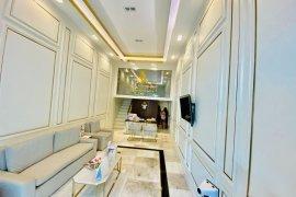 ขายหรือให้เช่าอาคารพาณิชย์ 4 ห้องนอน ใน พระโขนงเหนือ, วัฒนา ใกล้  BTS เอกมัย