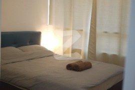 ขายคอนโด เดอะ บลูม สุขุมวิท 71  1 ห้องนอน ใน พระโขนง, คลองเตย ใกล้  BTS พระโขนง