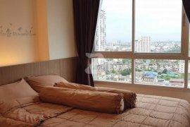 ขายคอนโด ยู ดีไลท์ แอท ตลาดพลู สเตชั่น  1 ห้องนอน ใน ตลาดพลู, ธนบุรี ใกล้  BTS ตลาดพลู