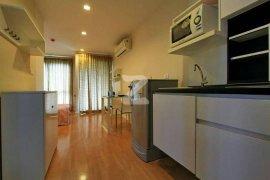 ขายคอนโด คาซ่า คอนโด รัชดา-ท่าพระ  1 ห้องนอน ใน ดาวคะนอง, ธนบุรี ใกล้  BTS ตลาดพลู