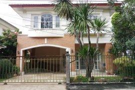 ขายบ้าน เพอร์เฟค เพลส รัตนาธิเบศร์  3 ห้องนอน ใน บางรักน้อย, เมืองนนทบุรี ใกล้  MRT ไทรม้า