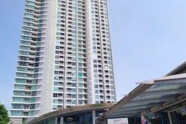 ขายคอนโด ริทึ่ม รัชดา  1 ห้องนอน ใน สามเสนนอก, ห้วยขวาง ใกล้  MRT รัชดาภิเษก