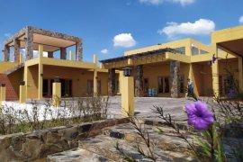 ขายบ้าน 5 ห้องนอน ใน โคกโคเฒ่า, เมืองสุพรรณบุรี