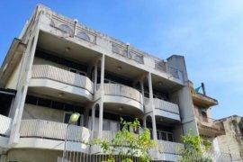 ขายบ้าน 7 ห้องนอน ใน ทุ่งมหาเมฆ, สาทร ใกล้  MRT คลองเตย
