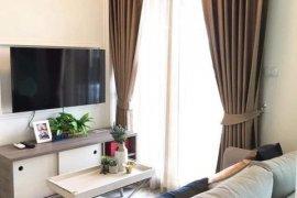 ให้เช่าคอนโด แชปเตอร์วัน อีโค รัชดา-ห้วยขวาง  1 ห้องนอน ใน พลับพลา, วังทองหลาง ใกล้  MRT ห้วยขวาง