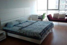 ขายคอนโด รัชดา ซิตี้ 18  1 ห้องนอน ใน ห้วยขวาง, ห้วยขวาง ใกล้  MRT ห้วยขวาง