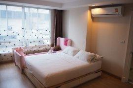 ขายคอนโด ซิมโฟนี่ สุขุมวิท  2 ห้องนอน ใน บางจาก, พระโขนง ใกล้  BTS บางจาก