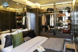 ขายคอนโด 1 ห้องนอน ใน บางจาก, พระโขนง ใกล้  BTS ปุณณวิถี