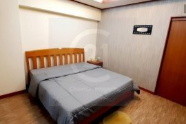 ให้เช่าเซอร์วิส อพาร์ทเม้นท์ 1 ห้องนอน ใน ศรีราชา, ชลบุรี