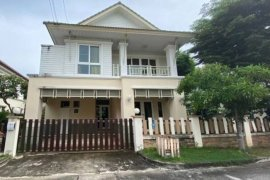 ให้เช่าบ้าน คาซาลูน่า พาราดิโซ  3 ห้องนอน ใน แสนสุข, เมืองชลบุรี