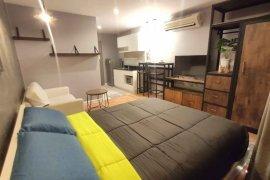 ขายคอนโด วี คอนโด เอกมัย-รามอินทรา  1 ห้องนอน ใน ท่าแร้ง, บางเขน ใกล้  MRT วัชรพล
