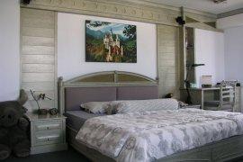 ขายคอนโด ออมนิ ทาวเวอร์ สุขุมวิท นานา  2 ห้องนอน ใน คลองเตย, คลองเตย