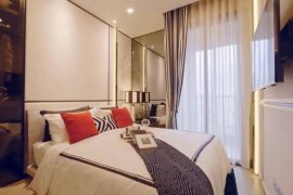 ขายคอนโด แอชตัน อโศก  1 ห้องนอน ใน คลองเตยเหนือ, วัฒนา ใกล้  MRT สุขุมวิท