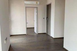 ขายคอนโด ไอดีโอ คิว สยาม – ราชเทวี  1 ห้องนอน ใน ถนนพญาไท, ราชเทวี ใกล้  BTS ราชเทวี