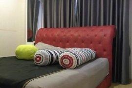 ขายคอนโด เดอะ โมนาเวล เพชรเกษม 39  1 ห้องนอน ใน บางหว้า, ภาษีเจริญ ใกล้  MRT เพชรเกษม 48
