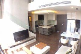 ให้เช่าคอนโด ไอวี่ แอมพิโอ  3 ห้องนอน ใน ห้วยขวาง, ห้วยขวาง ใกล้  MRT ศูนย์วัฒนธรรมแห่งประเทศไทย