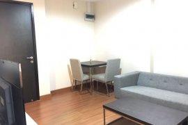 ให้เช่าคอนโด ไดมอนด์ รัชดา  1 ห้องนอน ใน ห้วยขวาง, ห้วยขวาง ใกล้  MRT ห้วยขวาง