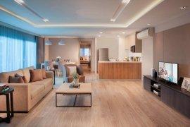 ให้เช่าเซอร์วิส อพาร์ทเม้นท์ Somerset Ekamai  1 ห้องนอน ใน กรุงเทพ ใกล้  BTS เอกมัย