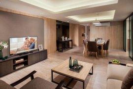 ให้เช่าเซอร์วิส อพาร์ทเม้นท์ 3 ห้องนอน ใน พระโขนงเหนือ, วัฒนา