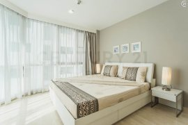 ให้เช่าคอนโด 59 เฮริเทจ  2 ห้องนอน ใน คลองตันเหนือ, วัฒนา ใกล้  BTS ทองหล่อ