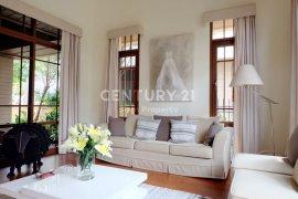 ให้เช่าบ้าน บ้านแสนสิริ สุขุมวิท 67  4 ห้องนอน ใน พระโขนงเหนือ, วัฒนา