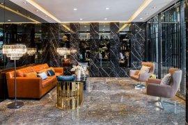 ขายคอนโด เดอะ เบส พาร์ค อีสท์ สุขุมวิท 77  1 ห้องนอน ใน พระโขนงเหนือ, วัฒนา ใกล้  BTS อ่อนนุช